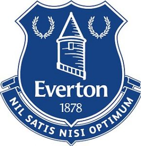 evertoncrest