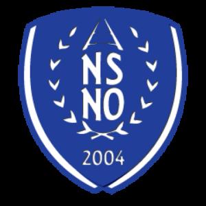 (c) Nsno.co.uk