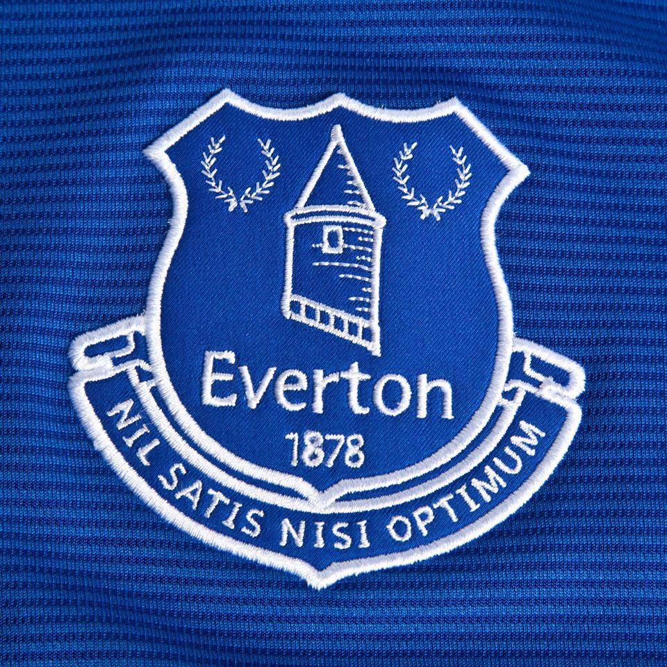Everton announce takeover deal - NSNO