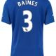 Leighton Baines Everton 2015-16
