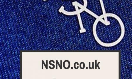 NSNO Born EFC