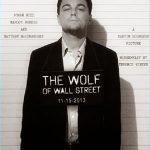 Wall Street source