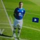 Everton kit 2016-17