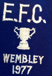 1977-League-Cup-Final