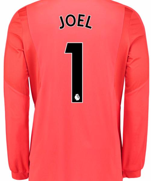 Joel-Everton-501x600