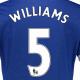Ashley-Williams-Everton-kit-1024x739