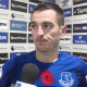 Baines after Watford