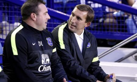 Alan-Stubbs-Everton