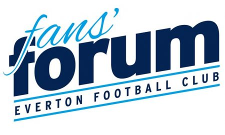 Everton-Fans-forum