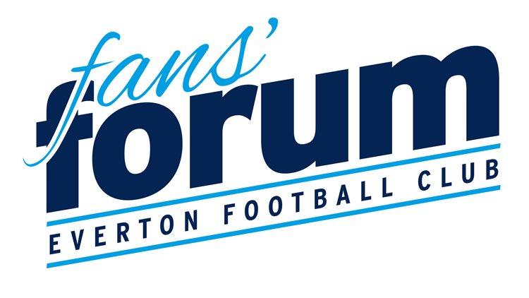 Everton-Fans-forum