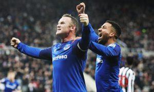 Rooney-Lennon