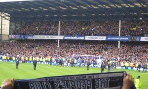 Evertonians