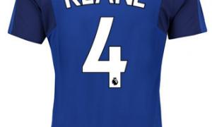 Michael-Keane-Everton