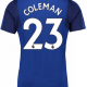 Coleman-Everton-2017-18-542x600