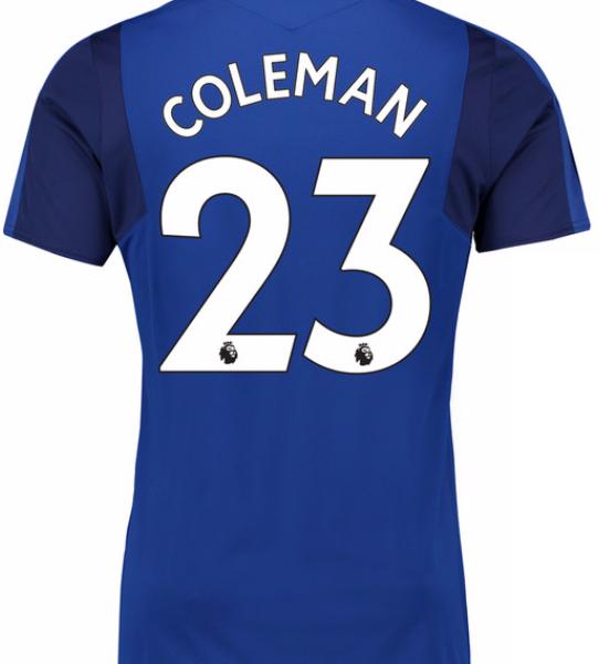 Coleman-Everton-2017-18-542×600