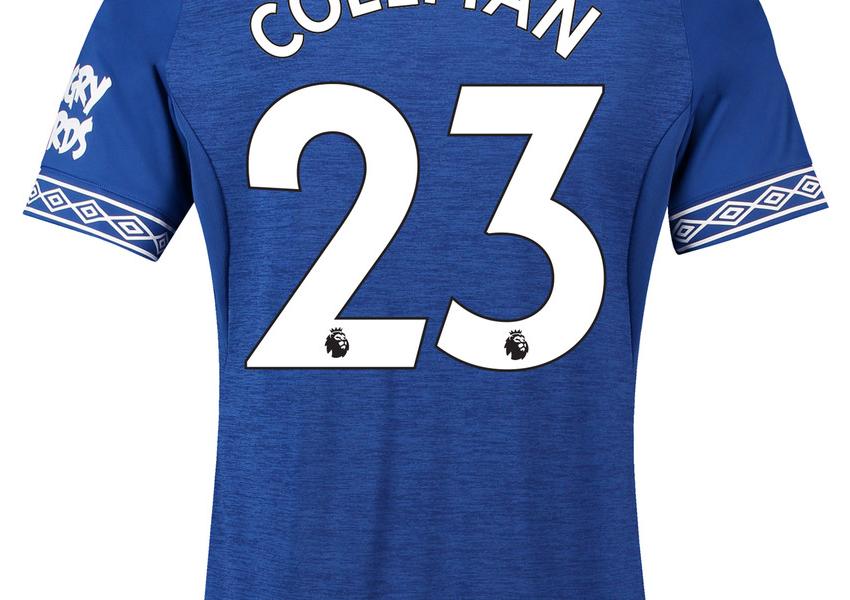 Coleman 2018-19