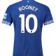 Rooney 2018-19