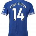 Tosun 2018-19