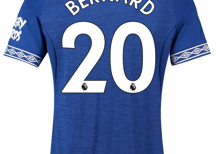 Bernard 20