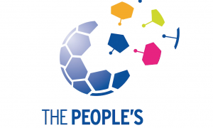 The People's Project