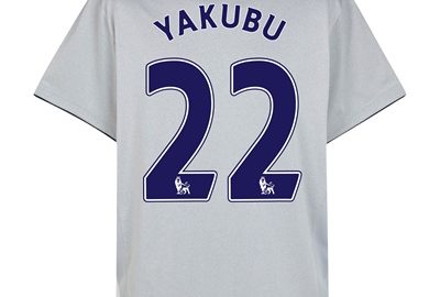 yakubu-third