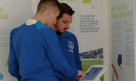 Baines and Kenny consultation