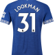 Lookman 31