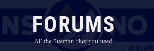 NSNO Forums banner