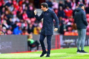 Silva passion